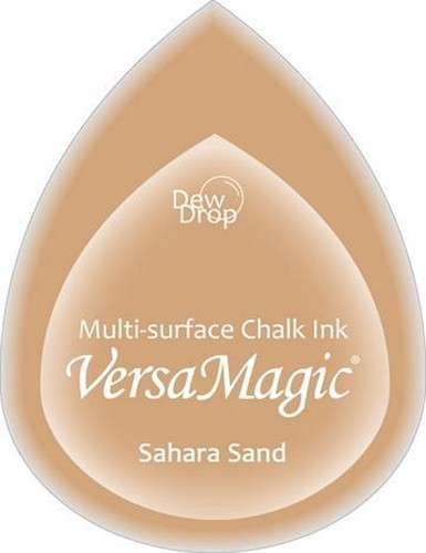 VersaMagic chalk